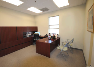 Office Suite 2