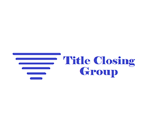 Title Closing Group